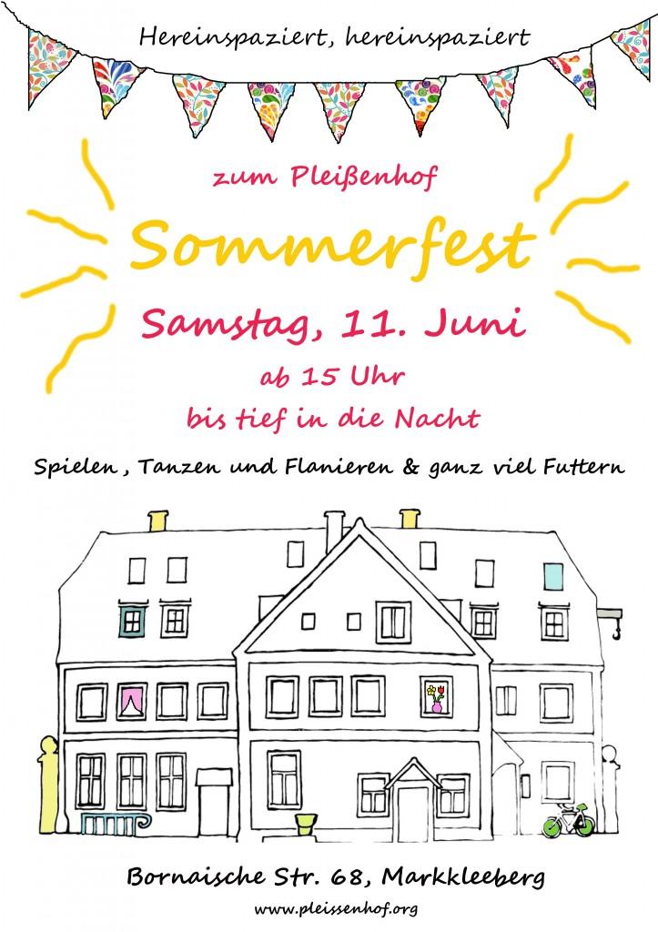 Sommerfestplakat2016